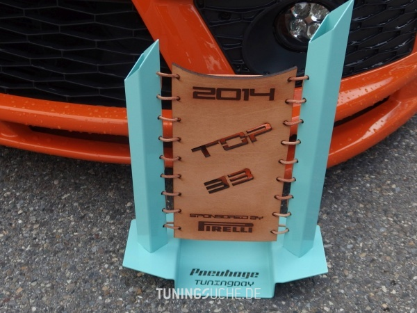 Seat LEON (1P1) 01-2010 von Schaedelmeister - Bild 778105