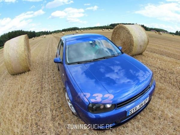 VW GOLF IV (1J1) 11-2003 von Frollo - Bild 778117