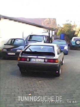 VW SCIROCCO (53B) 01-1985 von Gta - Bild 778150