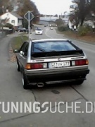 VW SCIROCCO (53B) 01-1985 von Gta - Bild 778151