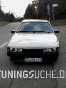 VW SCIROCCO (53B) 01-1985 von Gta - Bild 778152