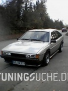 VW SCIROCCO (53B) 01-1985 von Gta - Bild 778153