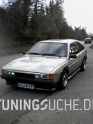 VW SCIROCCO (53B) 1.8 GT Bild 778153