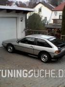 VW SCIROCCO (53B) 01-1985 von Gta - Bild 778155