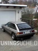 VW SCIROCCO (53B) 01-1985 von Gta - Bild 778157