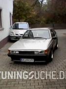 VW SCIROCCO (53B) 01-1985 von Gta - Bild 778159