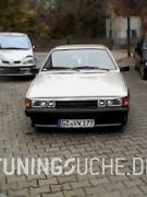 VW SCIROCCO (53B) 01-1985 von Gta - Bild 778160