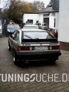 VW SCIROCCO (53B) 01-1985 von Gta - Bild 778161