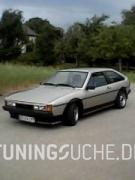 VW SCIROCCO (53B) 01-1985 von Gta - Bild 778162