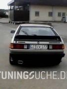 VW SCIROCCO (53B) 01-1985 von Gta - Bild 778163