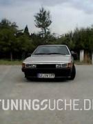 VW SCIROCCO (53B) 01-1985 von Gta - Bild 778164