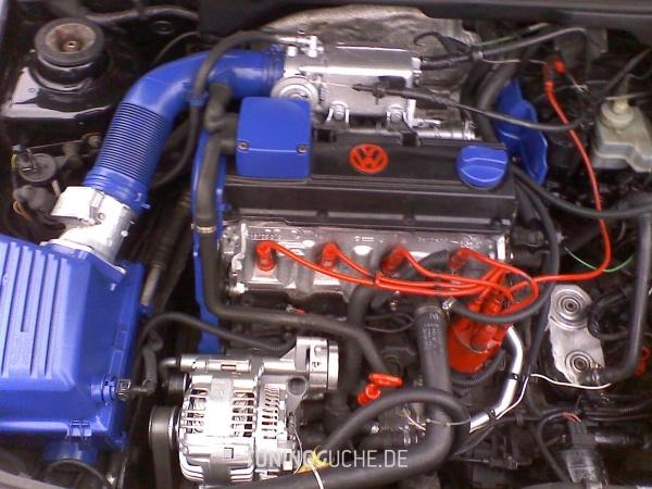 VW GOLF III (1H1) 00-1994 von Gta - Bild 778167
