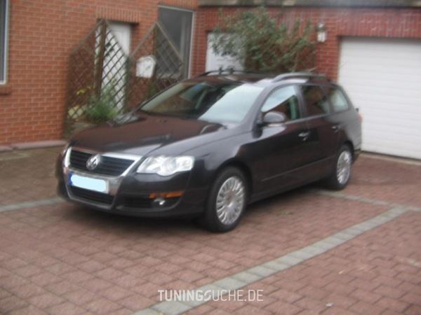 VW PASSAT Variant (3C5) 12-2007 von Finch - Bild 55560