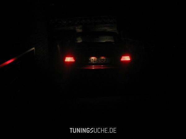VW PASSAT Variant (3C5) 12-2007 von Finch - Bild 55568