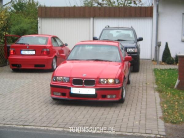 VW PASSAT Variant (3C5) 12-2007 von Finch - Bild 55571