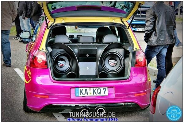 VW GOLF V (1K1) 03-2008 von Low_edition - Bild 798517