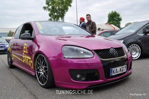 VW GOLF V (1K1) 03-2008 von Low_edition - Bild 798518