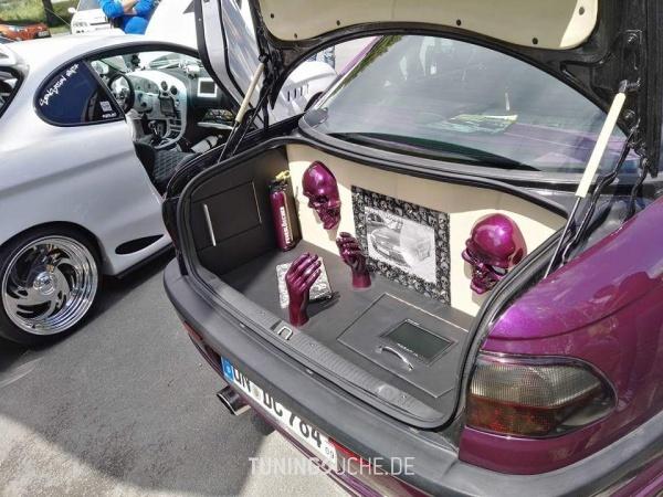 Opel OMEGA B (25, 26, 27) 09-1999 von hell-onkelz - Bild 800091
