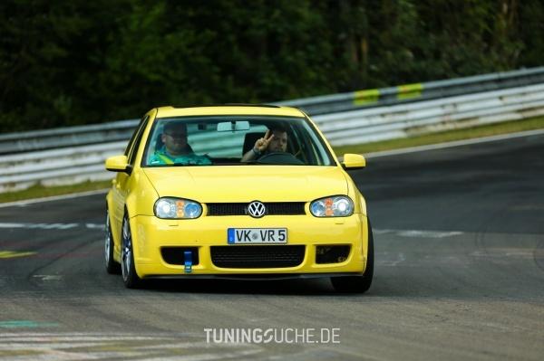 VW GOLF IV (1J1) 09-2000 von Ampire - Bild 817374