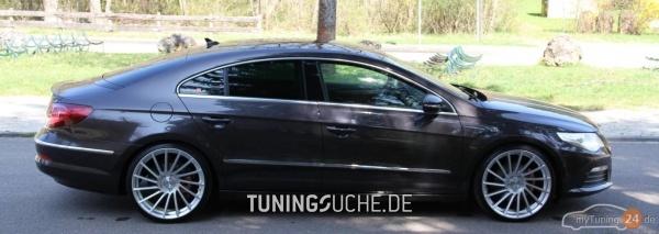 VW PASSAT CC 03-2009 von myTuning24 - Bild 804326