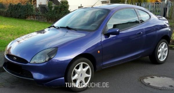 Ford PUMA (EC) 00-2000 von Viper - Bild 804329