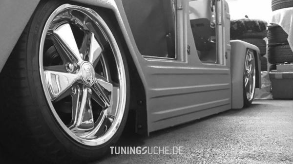 VW 181 01-1970 von lowbug - Bild 807903