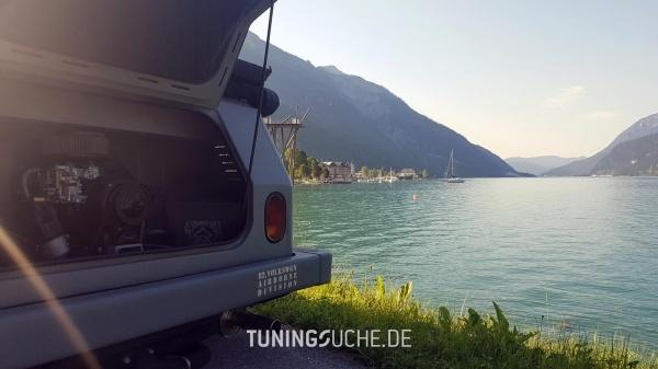 VW 181 01-1970 von lowbug - Bild 813822