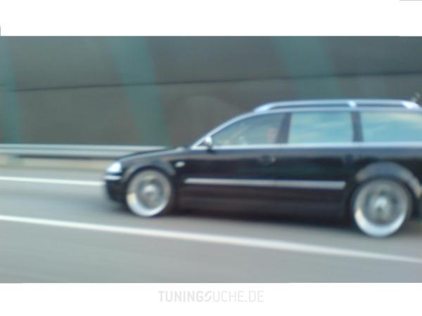 VW PASSAT Variant (3B6) 10-2001 von turbopassat040 - Bild 57954