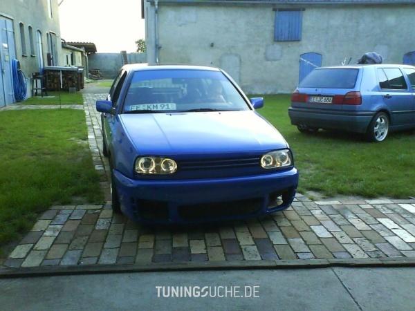 VW GOLF III (1H1) 11-1997 von Marshel22 - Bild 58058
