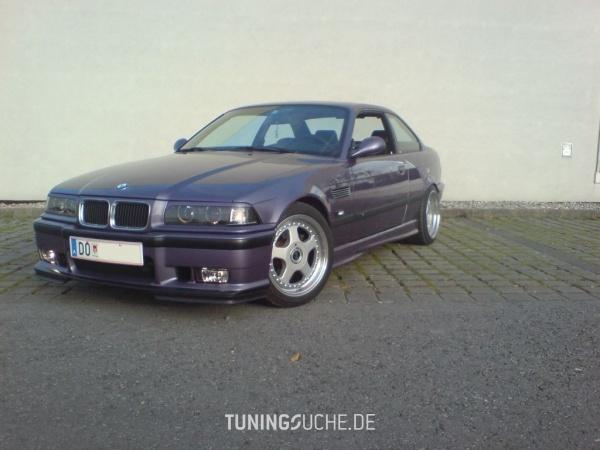 BMW 3 Coupe (E36) 04-1995 von ossi328 - Bild 59446