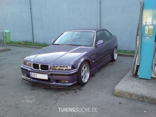 BMW 3 Coupe (E36) 04-1995 von ossi328 - Bild 59447
