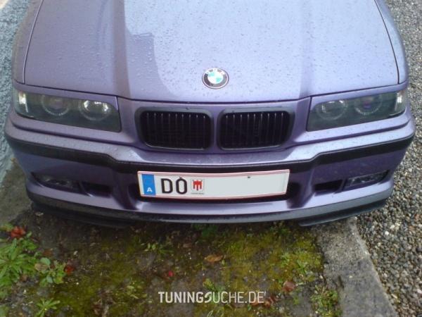BMW 3 Coupe (E36) 04-1995 von ossi328 - Bild 59449