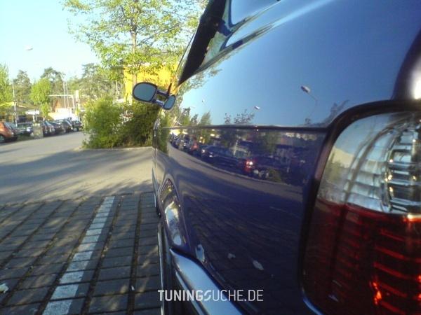 BMW 3 Coupe (E36) 04-1995 von ossi328 - Bild 59450