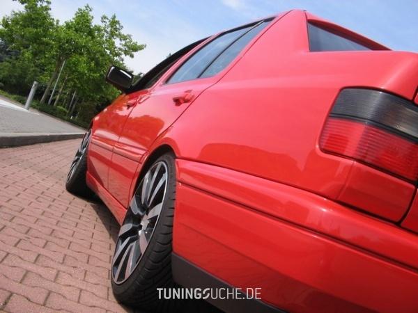 VW VENTO (1H2) 08-1997 von Tekkle - Bild 59748