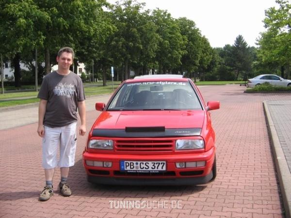 VW VENTO (1H2) 08-1997 von Tekkle - Bild 59750