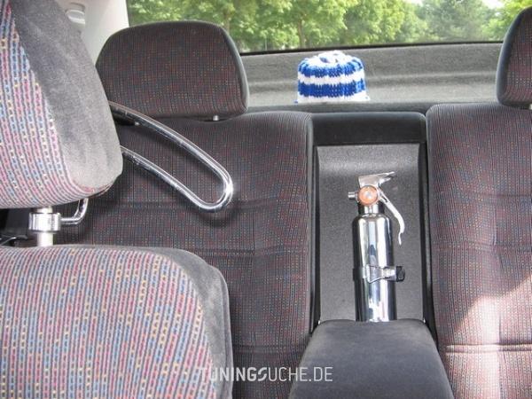 VW VENTO (1H2) 08-1997 von Tekkle - Bild 59751