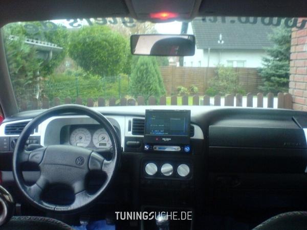 VW VENTO (1H2) 08-1997 von Tekkle - Bild 59755