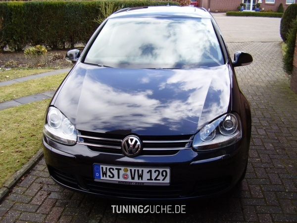 VW GOLF V (1K1) 03-2006 von schulle129 - Bild 60492