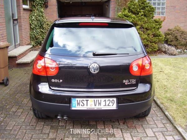 VW GOLF V (1K1) 03-2006 von schulle129 - Bild 60494