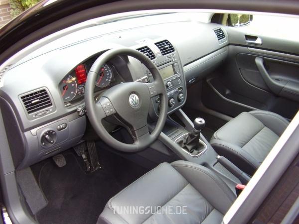 VW GOLF V (1K1) 03-2006 von schulle129 - Bild 60633