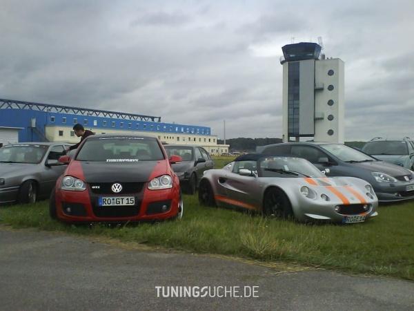 VW GOLF V (1K1) 03-2005 von germanstylerz - Bild 64728