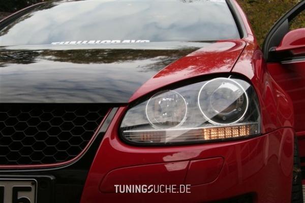 VW GOLF V (1K1) 03-2005 von germanstylerz - Bild 64730