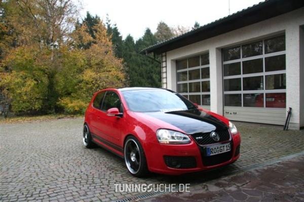 VW GOLF V (1K1) 03-2005 von germanstylerz - Bild 64732