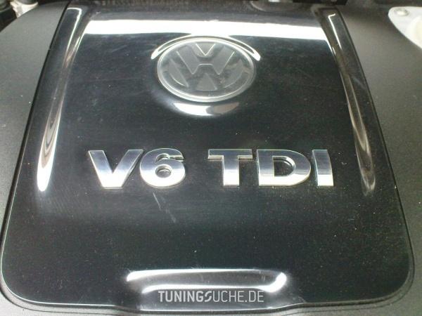 VW PASSAT Variant (3B6) 05-2003 von streetracer179 - Bild 65603