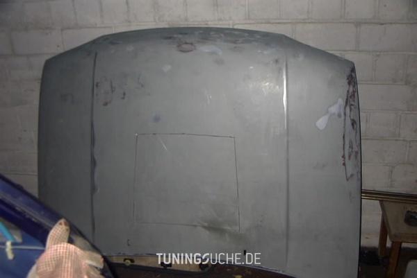 VW GOLF III (1H1) 08-1993 von golf3wxc - Bild 65934