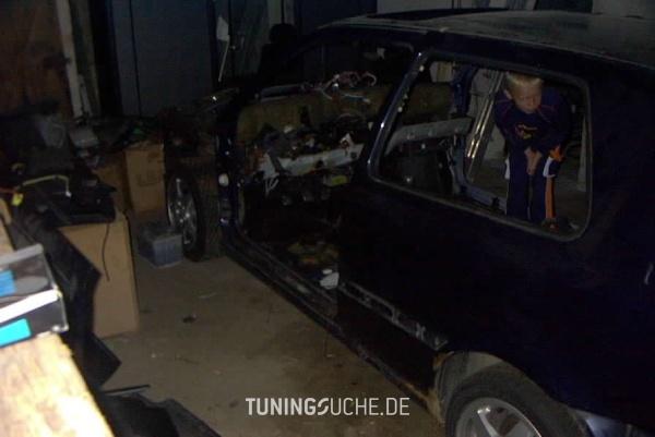 VW GOLF III (1H1) 08-1993 von golf3wxc - Bild 65936