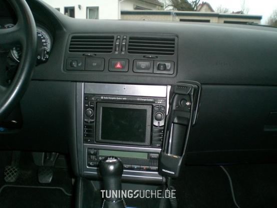 VW BORA (1J2) 1.9 TDI GT-Sport Bild 66721
