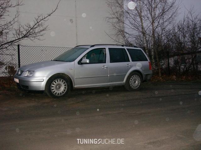 VW BORA Kombi (1J6) 2.8 V6 4motion Highline Bild 67115