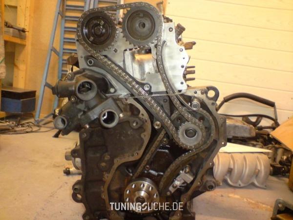 VW GOLF II (19E, 1G1) 01-1989 von bujaka - Bild 67442