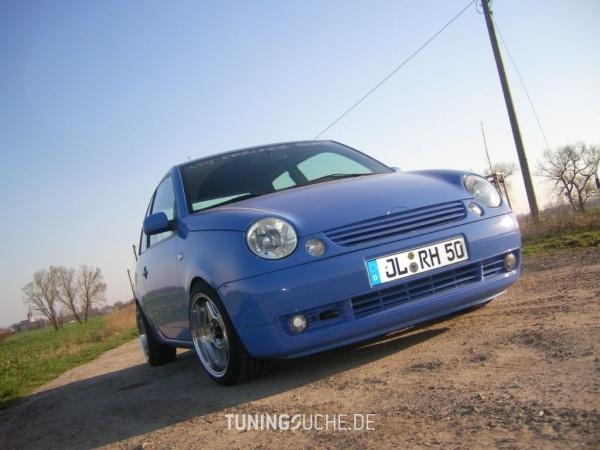 VW LUPO (6X1, 6E1) 10-1998 von project2 - Bild 71687